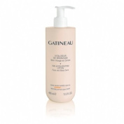 Body Basics by Gatineau Tan Accelerating Lotion 400ml