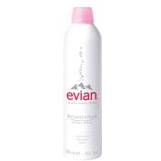 Evian Brumisateur Facial Spray 300ml