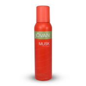 Jovan Musk for Woman Body Spray 150ml