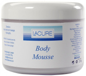 La Cure Body Mousse 250g