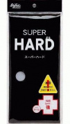 SALUX SUPER HARD CLOTH STRONGEST EXFOLIATION AVAILABLE