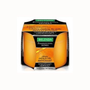 Bielenda ORANGE SKIN - Anti-Cellulite Slimming and Firming Sugar Body Scrub
