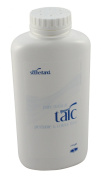 Sutherland Pure Natural Talc - 250gm