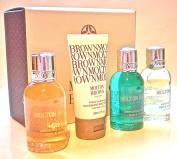 Molton Brown Pamper Gift Box