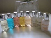 Molton Brown Pamper Set From Gilda's Gifts