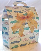 Molton Brown Men's Gift Bag