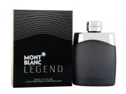 Mont Blanc Legend After Shave Lotion for Him 100 ml