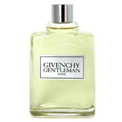 Givenchy GENTLEMAN 100ml (3.3 Fl.Oz Oz) Aftershave Lotion AS