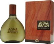 AGUA BRAVA edc splash 500 ml
