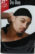 Mens Du-rag Head Gear. Blue