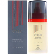 Chique by Taylor of London Yardley Cologne Spray 100ml