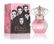 One Direction That Moment Eau De Parfum 30 ml