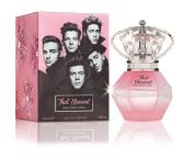 One Direction That Moment Eau De Parfum 30 ml