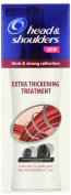 Head and Shoulders Intensive Thick and Strong Lotion 125 ml