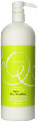 Deva Curl One Conditioner 945 ml or 32oz
