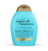 Organix Conditioner Moroccan Argan Oil 385 ml
