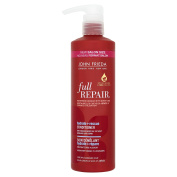 John Frieda Full Repair Hydrate Plus Recuse Conditioner 500ml