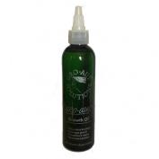 Gro-aut Fast Hair Growth Oil 1oz Rapid Thick Hair Growth Treatment 30ml Repair Damaged Hair
