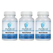 Provillus Hair Support for Men Capsules