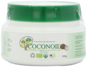 Coconoil Organic Virgin Coconut Oil 280 g