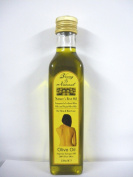 Young & Natural Olive Oil For Skin & Hair Care 250ml 100% pure olive