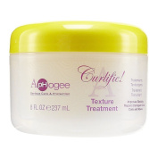 ApHogee Curlific Texture Treatment, 240ml