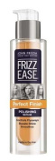 John Frieda Frizz Ease Perfect Finish Polishing Serum 50 ml