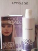 Cool Blonde Illuminator 500ml