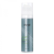 Clynol Essentials Curl Bounce Curl Fluid 100ml