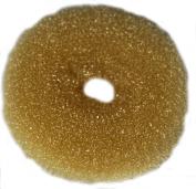 Hair Bun Donut/Ring/Styler/Shaper -Blonde or Brown or Black