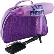 Rende One Direction What Makes You Beautiful 2200W Hair Dryer.