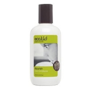 eco.kid Nourish Daily Conditioner