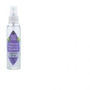 Escenti Childrens Tea Tree Head Lice Repellent