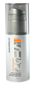 Goldwell Style Sign Roughman Matte Cream Paste 100ml