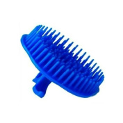 Nisim Scalp Shampoo Brush