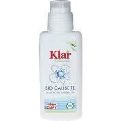 Liquid Gall Soap