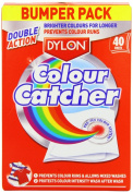 Colour Catcher Economy Pack