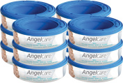 Angelcare Refill Cassettes