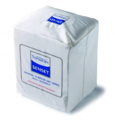 Care Corner Senset Dry Wipes