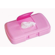 Koo,Di B.Box Baby Changing Box,Flower Power