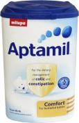 APTAMIL COMFORT - 900G