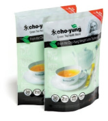 Cho-Yung Weight Loss Tea