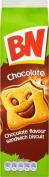 McVitie's BN Sandwich Biscuits - Chocolate