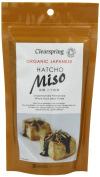 Clearspring Organic Hatcho Miso 300 g