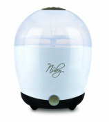 Nuby Natural Touch Electric Steam steriliser