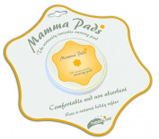 Theraline Mamma Silicone Nursing Pads