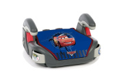 Graco Booster Junior Group 3 Car Seat