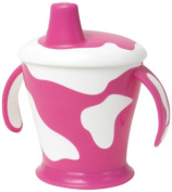 Anywayup Cow Cup