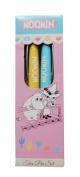 Anker Moomins Pen Set
