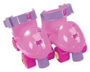 Peppa Pig Toddler Skates